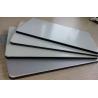 Aluminium sheetAluminum composite panel