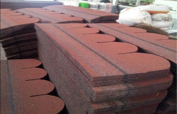 Asphalt Shingles 3 Tab Asphalt Roofing Shingles