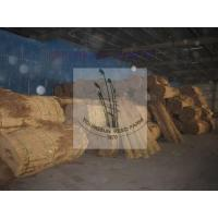 China Water Reed Thatching Roof wholesale