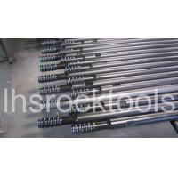 China Threaded Tube Drilling Tools on sale