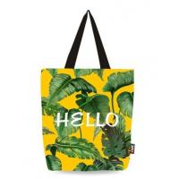 China cotton carry bag short handle cotton bag,Embroidery Logo Full Body Length Self Handle Heavy Duty 20 Oz Cotton Canvas Tot on sale