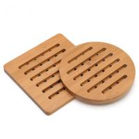 Buy cheap CUP COASTER from wholesalers