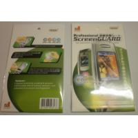 China BlackBerry Bold 9100/05 Anti-Spy Screen Protector wholesale