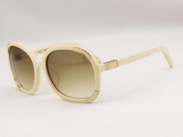 branded sunglasses online shopping  branded chloe sunglasses