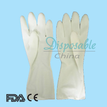 gloves wholesale images.