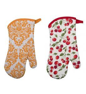 China Disposable dishwashing gloves wholesale