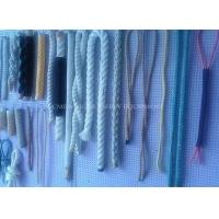 China Marine Cables Mooring Rope PP Rope PE Rope wholesale