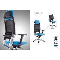 China office manager chair,office chair,medium back chair,#CH-063B wholesale