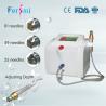 China non-invasive fractional rf for skin surfacing using machine wholesale