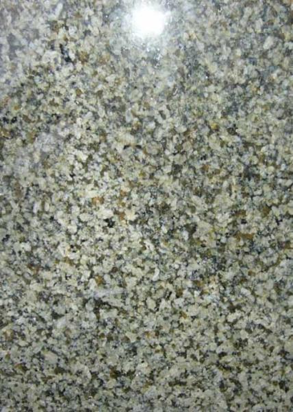 Quality Alkali Resistance Granite Kitchen Floor Tiles , Polished Granite Floor Tiles for sale