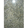 China Alkali Resistance Granite Kitchen Floor Tiles , Polished Granite Floor Tiles wholesale