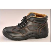 China Safety Shoes Boots (ABP1-5028) on sale