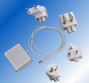 China Laptop Apple Magsafe Power Adapter  wholesale