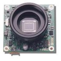 China Watec WAT-902HB2S Low Illumination Industrial Black-and-White board CCD Camera on sale
