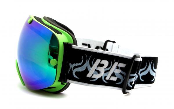 polarised ski goggles  glasses,polarized
