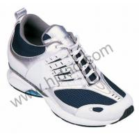 China Height Increasing Shoes /Sports Shoes/ Leisure Shoes T1220-1 wholesale