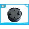 China Zumbador piezoeléctrico de Mirco de la unidad externa resistente da alta temperatura con PIN 4000Hz para las fotocopiadoras wholesale