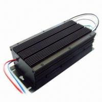 China 400W HPS electronic ballast for street light and sodium lamp wholesale