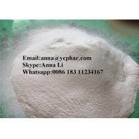 China High Quality Delivery Guarantee Anti-Inflammatory Steroid Powder Betamethasone 17-valerate 2152-44-5 for Sale on sale