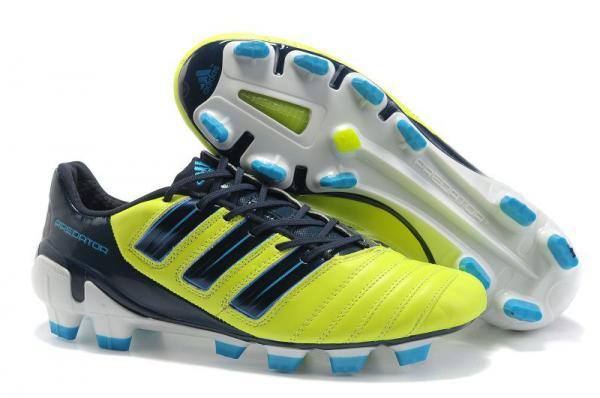 adidas predator trx fg