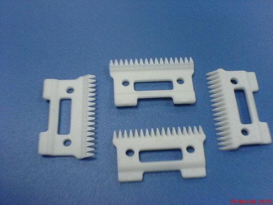 Clipper Blade Sharpener Images