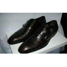 China Handmade Leather Shoes wholesale