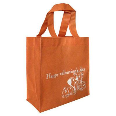 fabric designer handbags  supply handbags