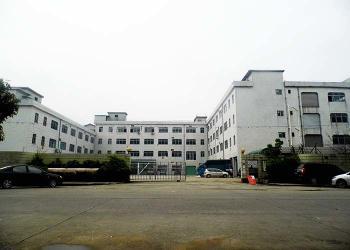 Defuli Co., Ltd