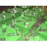 China Marine Steel Watertight Hatch Cover wholesale