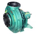 China G series mono screw pump wholesale