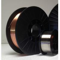 China 1.2mm welding wires wholesale