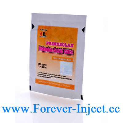 dianabol tablets colour