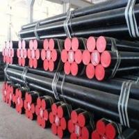 China API Spec 5CT (ISO 11960:2004) CASING and TUBING wholesale