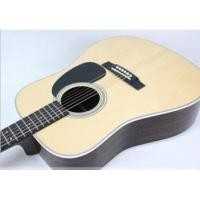 China Martin D28 acoustic guitar wholesale