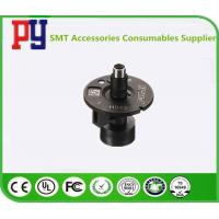 Buy cheap SMT Nozzle AA8XE07 10.0G Head H04S For FUJI Smt Pcb Assembly Equipment from wholesalers