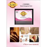 China The best breast enhancement product of breast enlargement pstch for breast big and up wholesale