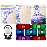 China Lamps For Lighting wholesale