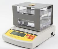 China High Precision 0.001g Electronic Density Meter for gold wholesale