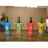 China Neoprene Bottle Holder wholesale