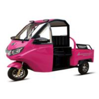 China Electric Tricycle Automotive Assembly Equipment Design Customization wholesale