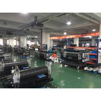 Quality Offset Prepress Plate Making Machine Platesetter Thermal CTP With Inline Puncher for sale
