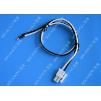 Buy cheap Cable Harness Assembly from wholesalers