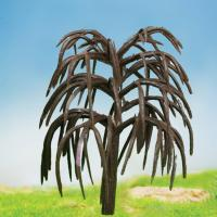 China MODEL TREE TRUNK (ARM) Plastic BROWN ,GT19 H:40-95mm wholesale