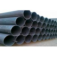 Buy cheap Raw / Painting / 3LPE LSAW Steel Pipe Carbon Steel Welded Tubes 325mm - 2000mm from wholesalers