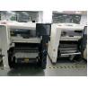 China CNSMT JUKI Small SMT Pick And Place Machine 6×6 Nozzle Heads RX-6 RX-6B RX-7 wholesale