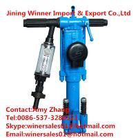 China YT water drilling machine for sale wholesale