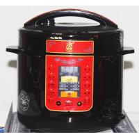 computer rice cooker electric micom rice cooker for black flower tinplate ss body