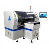 China LED display screen pick and place mounting machine SMT mounting machine wholesale