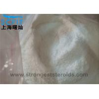 Numbing Skin Tissue 99% Powder Lidocaine HCl/Lidocaine Local Anesthetic
