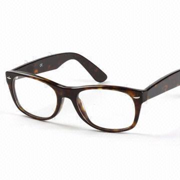 designer glasses frames for men  frames for women and